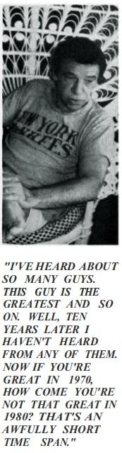 Buddy Rich 2