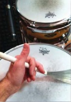 Jazz Drummers Workshop 2