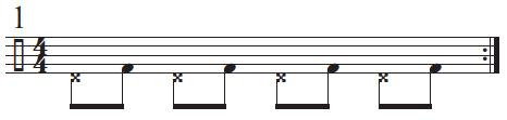 john-bonham-foot-pattern-1