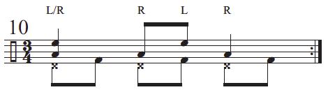 john-bonham-foot-pattern-10