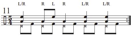 john-bonham-foot-pattern-11