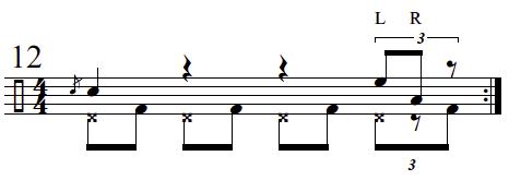 john-bonham-foot-pattern-12