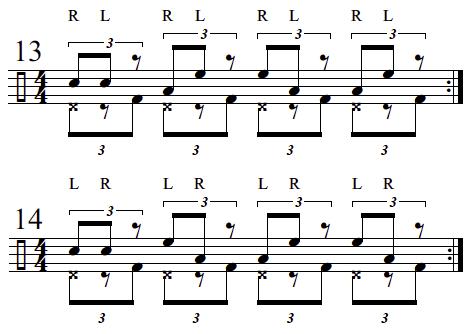 john-bonham-foot-pattern-13-14