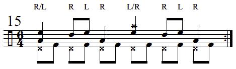 john-bonham-foot-pattern-15
