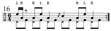 john-bonham-foot-pattern-16