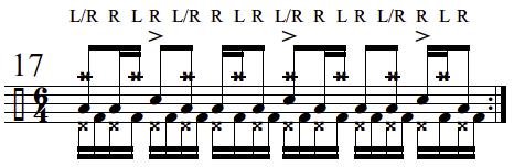 john-bonham-foot-pattern-17