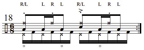 john-bonham-foot-pattern-18