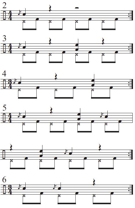 john-bonham-foot-pattern-2-6