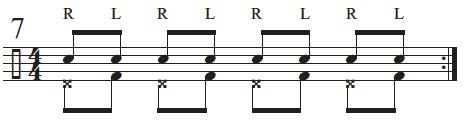 john-bonham-foot-pattern-7