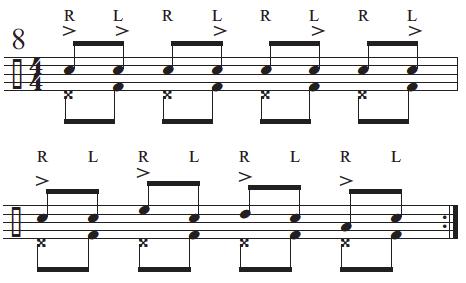 john-bonham-foot-pattern-8