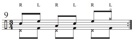 john-bonham-foot-pattern-9