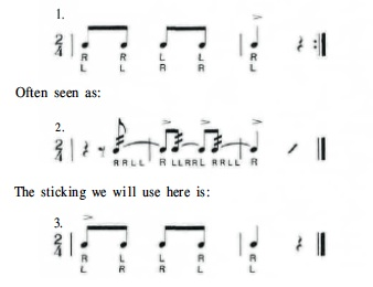 rock-perspectives-1 5 stroke roll