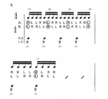 rock-perspectives-3 5 stroke roll