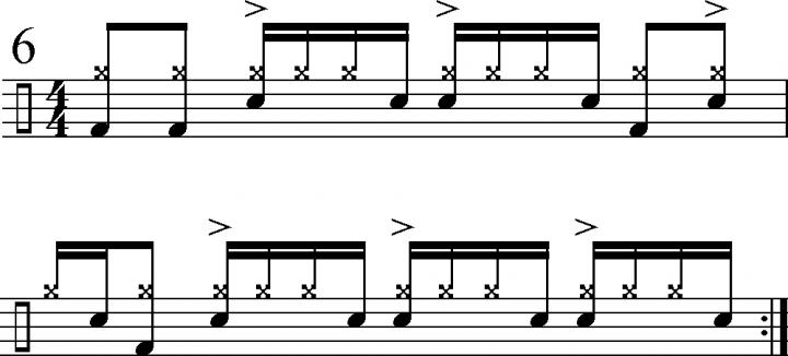 Rock_&_Jazz_Clinic_Ex6
