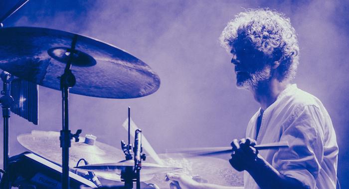 Simon Pace