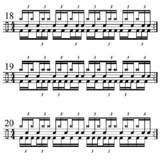 Double bass 5