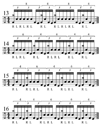 Rock n Jazz Clinic 4