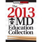2013 MD Education Collection