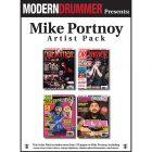 Mike Portnoy Artist Pack