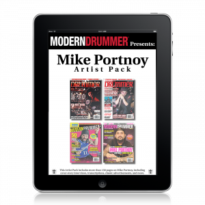 mike_20portnoy_original
