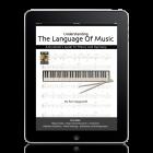 Understanding the Language of Music