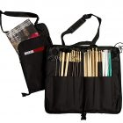 Stick Bag from Modern Drummer magazine