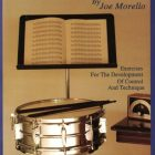 Master Studies (Cover)