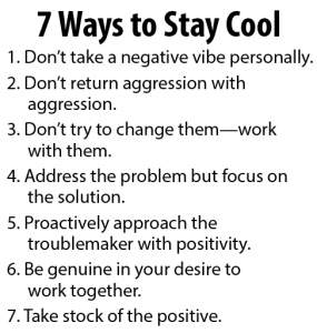 7-ways-to-keep-cool