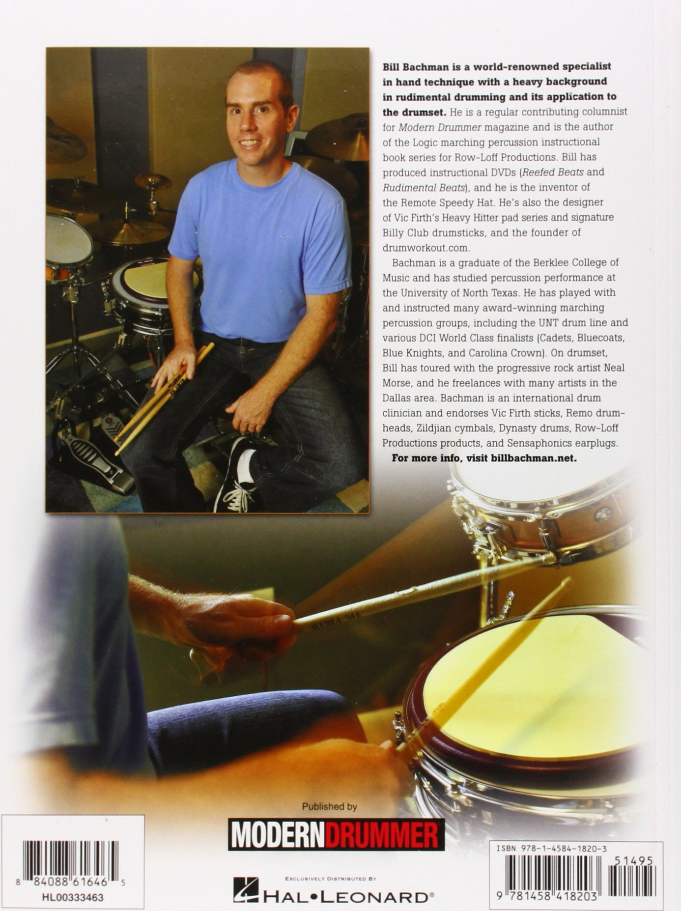 the modern drum set driving the rhythm of change essay Volume and tone knobs on the electric guitar can make it louder or change the sound of the their songs with a driving bass double bass drum.