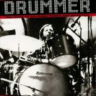 The Drummer - 100 Years of Rhythmic Power and Invention (Print Book)
