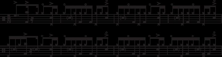 jdw-antonio-2