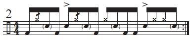 Linear Variations 2