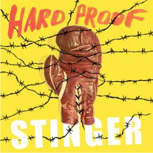 Hard Proof Stinger