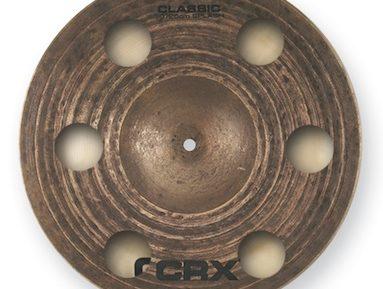 CRX Classic