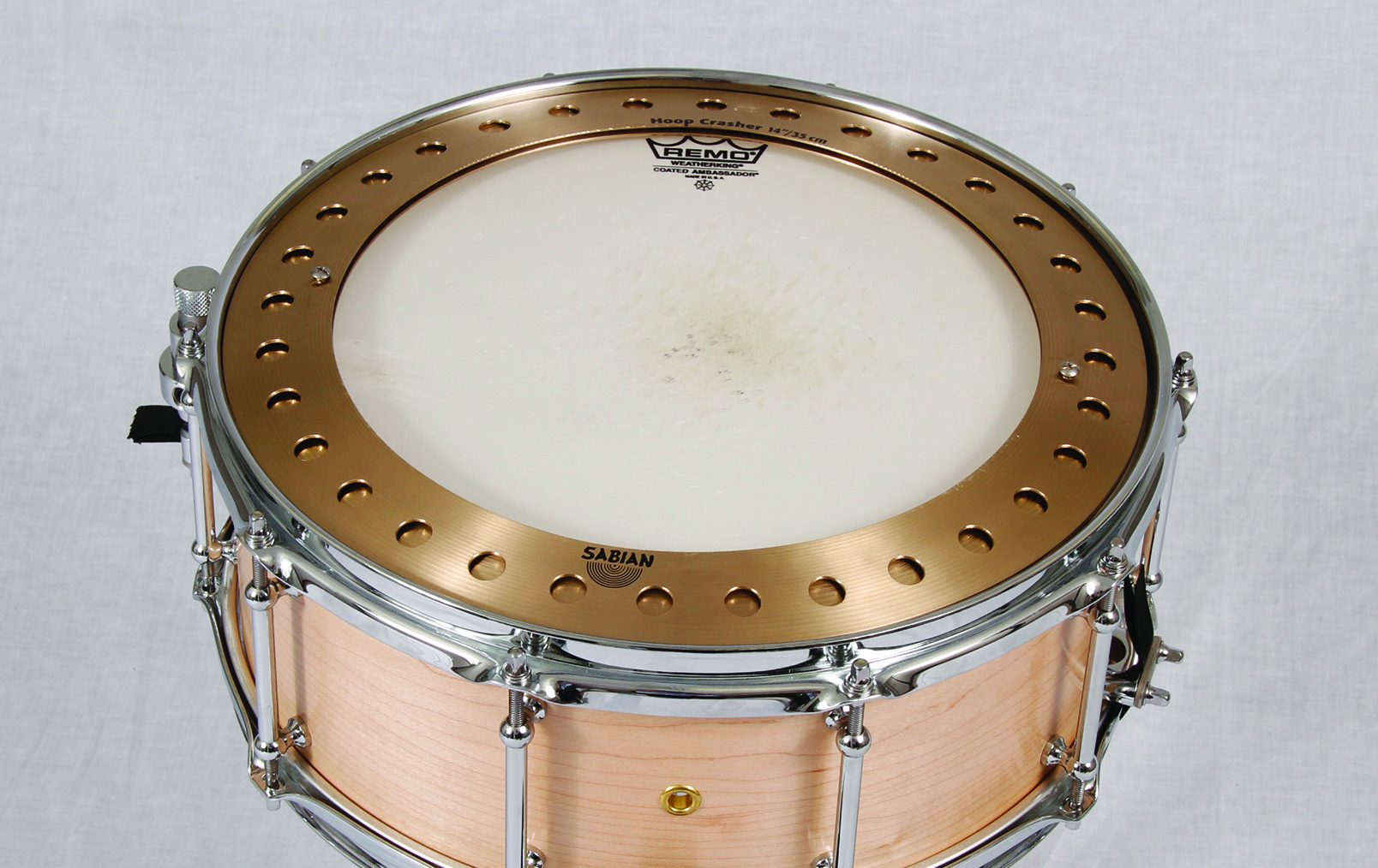 Snare Drum Effects - 16 Add-ons to Quickly Modify Tone - Modern ...