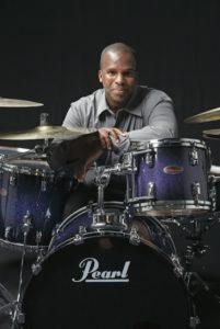 Will Kennedy Drummer   Modern Drummer Archive