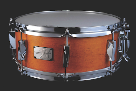 Canopus Yaiba II Maple
