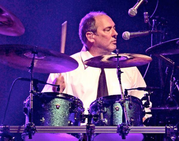 Jon Bermuda Schwartz