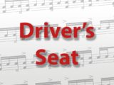 Driver's Seat lead