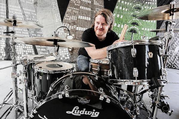 Jim Macaulay