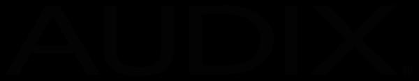 Audix Logo