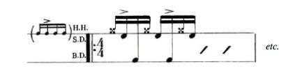 Rock Music 5
