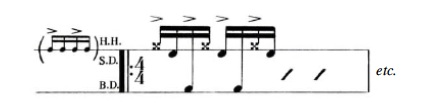 Rock Music 7