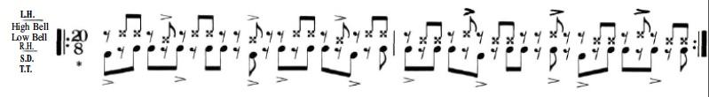 Future Sounds 5