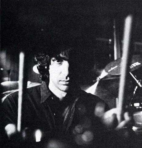 Danny Gottlieb