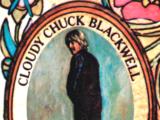 Chuck Blackwell