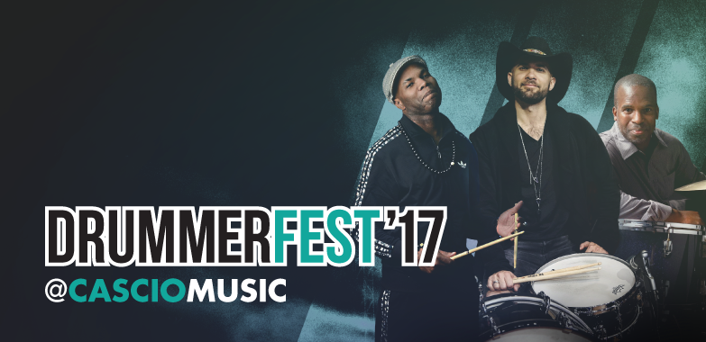 Drummerfest