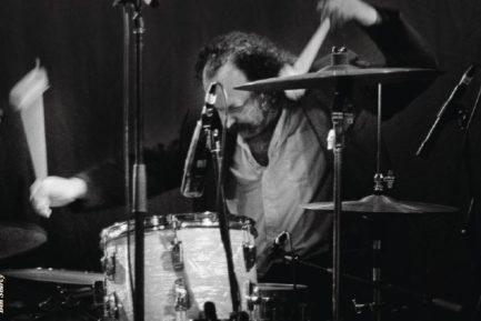 Jim White
