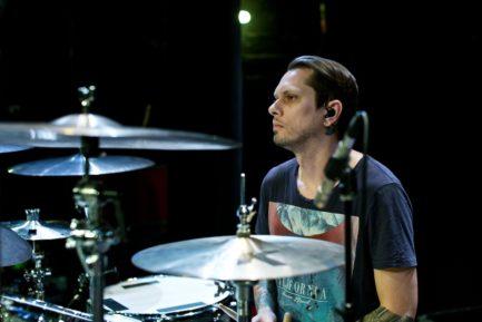 Chris Hornbrook