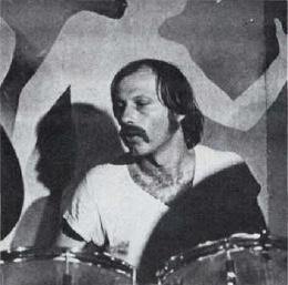 Aron Kaminski
